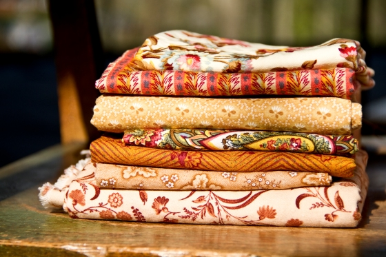 Mary Koval Stack