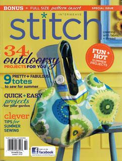 Stitch-2012-Summer